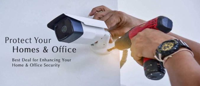 CC Camera Services