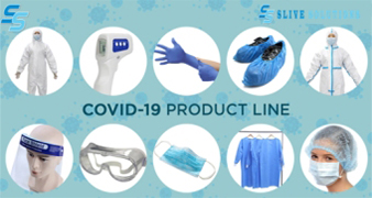 Covid-19-Product